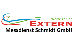Bild zu EXTERN Matthias Schmidt e.K. in Rothenstein