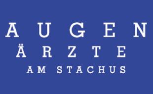 Augenärzte am Stachus Baur C. Dr.,Heinrich R. Bornhauser M., Schwatlo F. Dr.