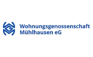 Bild zu Wohnungsgenossenschaft Mühlhausen e.G. in Mühlhausen in Thüringen
