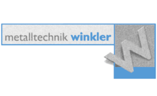 Bild zu Metalltechnik Winkler in München