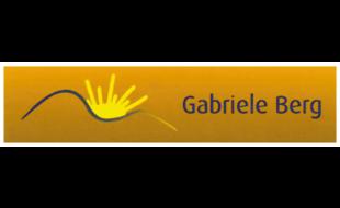 Bild zu Berg Gabriele HP für PSY in Degerndorf Gemeinde Brannenburg