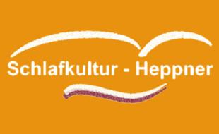 Logo von Schlafkultur Heppner