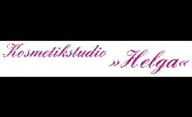 Bild zu Kosmetikstudio Helga in München