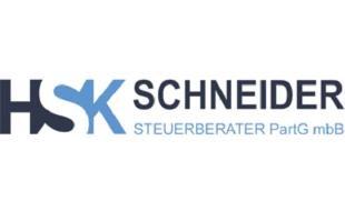 Bild zu HSK Schneider in Ismaning