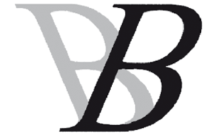 Beisler Kunstantiquariat