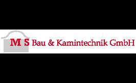 MS Bau & Kamintechnik GmbH