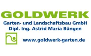 Bild zu Büngen Astrid Maria Dipl.-Ing. in Solalinden Gemeinde Putzbrunn