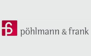 Logo von Anwaltszentrum Pöhlmann & Frank