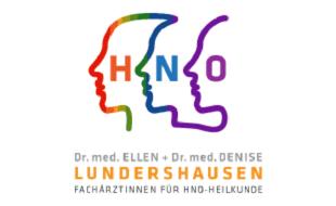 Bild zu Lundershausen, Ellen Dr. med. und Lundershausen, Denise Dr. med. in Erfurt