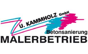 Bild zu Kammholz GmbH in Eichenau bei München