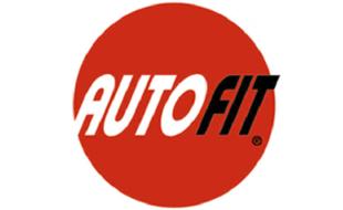 Autofit Gustav Eichele KFZ-GmbH