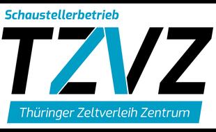 Bild zu Thüringer Zeltverleihzentrum TZVZ GmbH in Gispersleben Stadt Erfurt