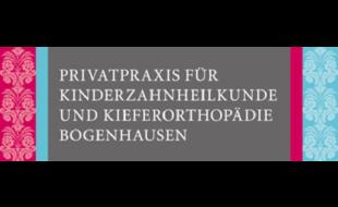 Back, Pfau, Engler-Hamm, Raptarchis