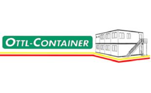 Werner Ottl GmbH & Co. KG