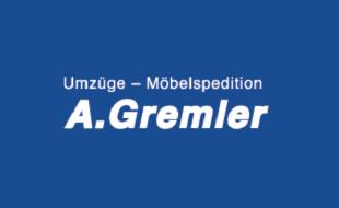 Logo von Gremler, A.