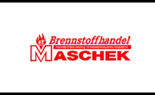 Bild zu Maschek Brennstoffhandel in Schönstedt