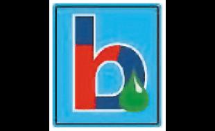 Bild zu Boiler-Kundendienst in Emmering Kreis Fürstenfeldbruck