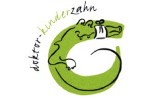 Bild zu Dres. Cornelia Fach, Elena Schaub-Langner , Esther Wolf in München