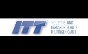 ITT Industrie- und Transportschutz Thüringen GmbH