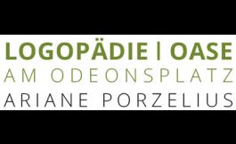 Porzelius Ariane NLP-LehrtrainerIn (DVNLP)
