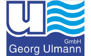 Ulmann Georg GmbH