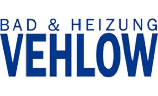 Bad & Heizung Vehlow