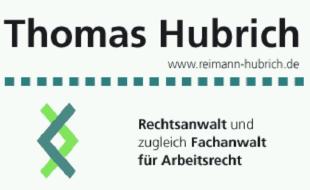 Bild zu Hubrich, Thomas in Erfurt
