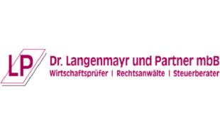 Bild zu Dr. Langenmayr und Partner mbB in München