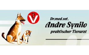 Bild zu Synilo Andre Dr.med.vet. in Feldkirchen Kreis München