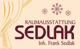 Bild zu Raumausstattung Frank Sedlak in Gera