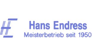 Bild zu Endress Hans in München