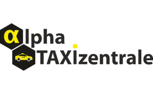 Alpha Taxizentrale