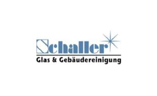 Bild zu Schaller Gebäudereinigung in München