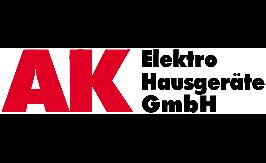 Bild zu AK Elektro-Haugeräte GmbH in München