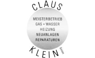 Claus Klein GmbH
