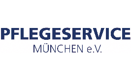 Bild zu Pflegeservice München e.V. in München