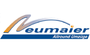 Bild zu A bis Z Allround Umzüge Neumaier GmbH in Aschheim