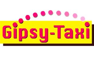 Gipsy-Taxi