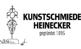 Heinecker