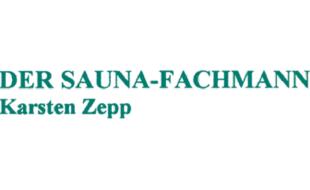 Der Sauna-Fachmann Karsten Zepp