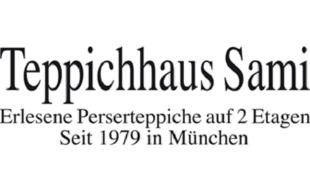 Bild zu Teppichhaus Sami in München