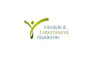 Akademie für Medizin und Lebenskunst