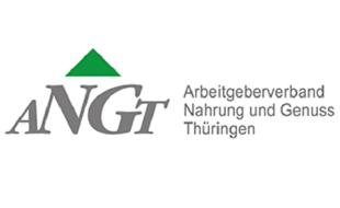 Bild zu Arbeitgeberverband Nahrung u. Genuss Thüringen e.V. in Erfurt
