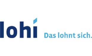 Bild zu Lohnsteuerhilfe Bayern e.V. in München