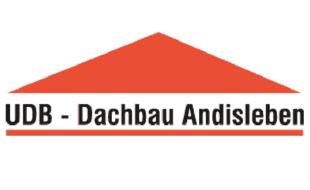 Bild zu UDB Dachbau GbR in Andisleben