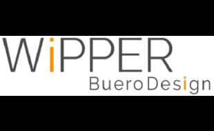 Bürodesign Wipper