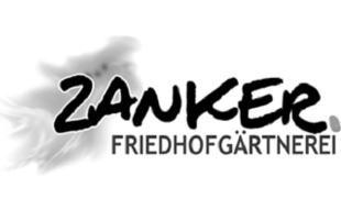 ZANKER FRIEDHOFSGÄRTNEREI