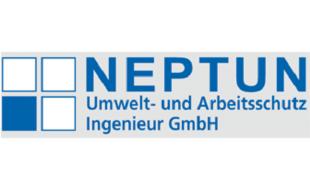 Neptun Umwelt- und Arbeitsschutz Ingenieur GmbH