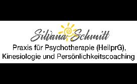 Logo von Schmitt Silvana