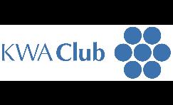 Bild zu KWA CLUB Seniorenheime in Unterhaching
